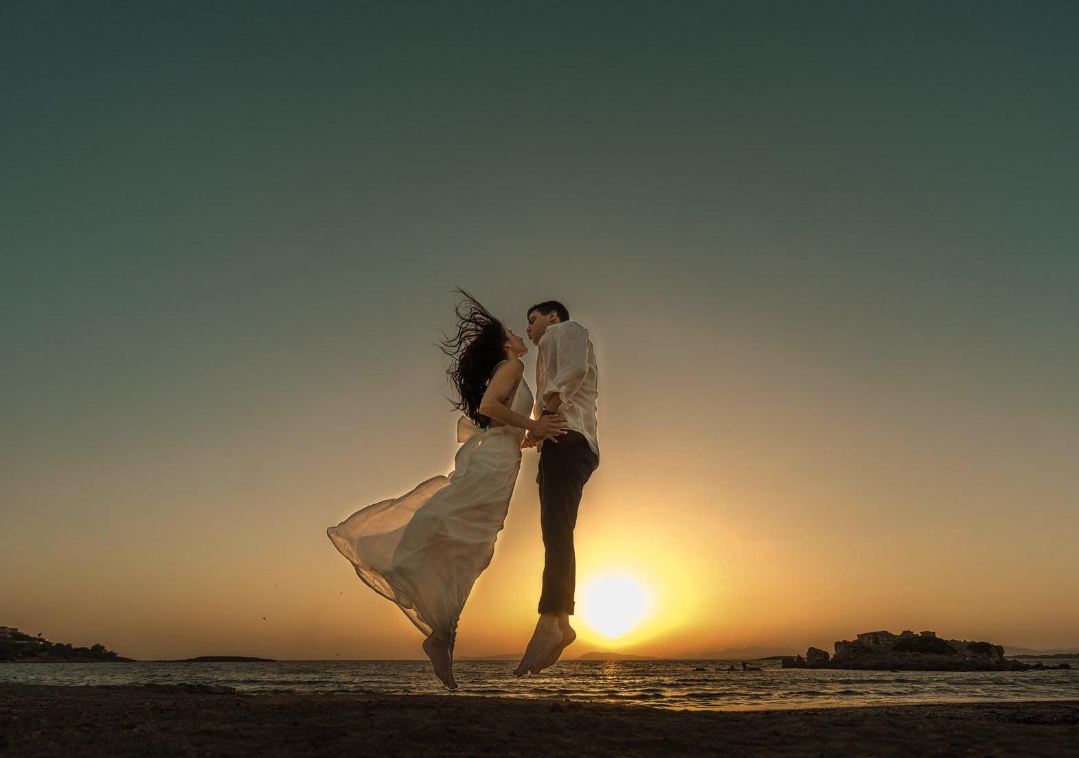 80f441ce8 Wedding & Elopement Photographer and Videographer in Greece, Mykonos,  Santorini, Tuscany, Umbria, Venezia, Positano, Italy, Iceland, Switzerland