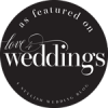 Member of Love4Weddings Selected Vendors