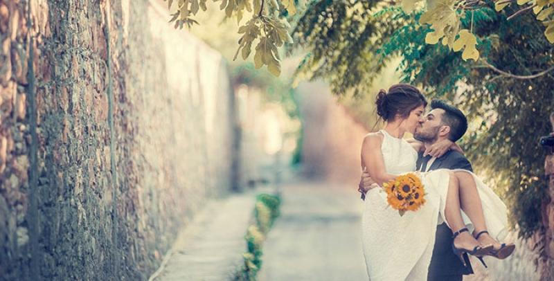 Wedding | Destination Wedding Documentaries | Arte Cinematica