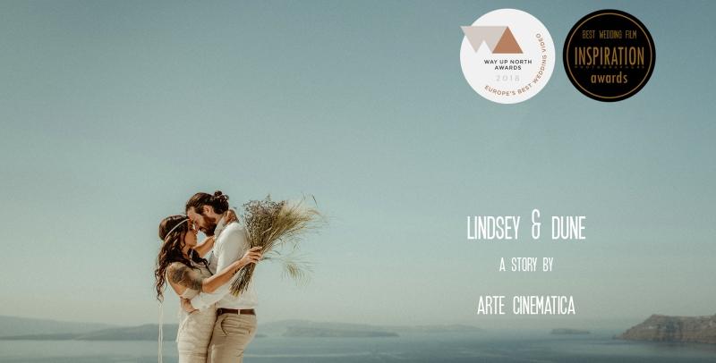 2ff2d5c07 Φωτογραφία & Βίντεο Γάμου | Arte Cinematica